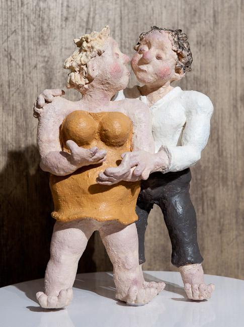 Arte Vero - Andre Englebert
