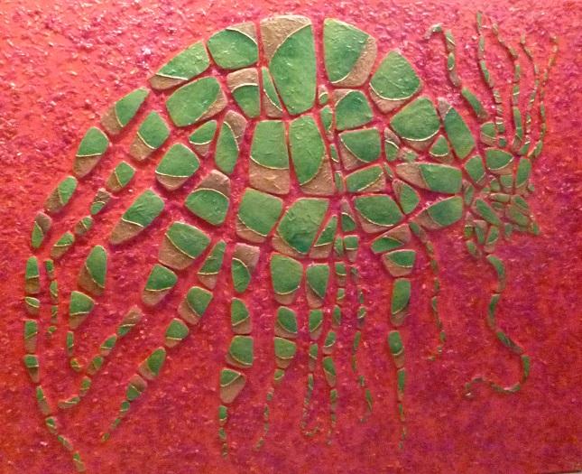 Arte Vero - Véronica Barcellona