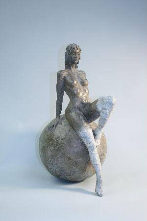 Arte Vero - Véronique Kalitventzeff